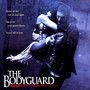 Whitney Houston – The Bodyguard Soundtrack