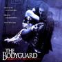 Whitney Houston – The Bodyguard Soundtrack