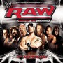 RAW: Greatest Hits - The Music