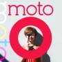 moto – Moto
