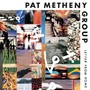 Pat Metheny – Letter From Home