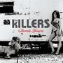 The Killers – Sams Town