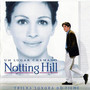 Elvis Costello – Notting Hill Soundtrack