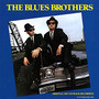 The Blues Brothers Soundtrack