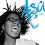 Asa – Asa