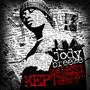 Jody Breeze – Best Kept Secret 3