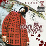 DJ Quik – The Death Row Sessions EP