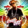 Lil Wayne – The Drought Is Over 4