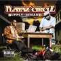 Playaz Circle – Supply and Demand