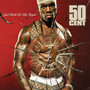 50 Cent Get Rich or Die Tryin