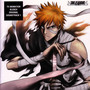 Shiro Sagisu – BLEACH Original Soundtrack I