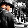 Dmx – Here We Go Again
