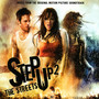 Missy Elliott – Step Up 2: The Streets