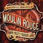 Moulin Rouge Soundtrack – Music From the Motion Picture