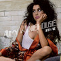 Amy Winehouse &ndash; Rehab