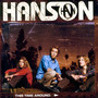 Hanson – This Time Around