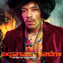 Jimi Hendrix – The Experience
