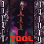 Tool &ndash; Opiate