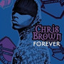 Chris Brown – Forever