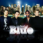 Blue – best of
