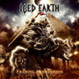 Iced Earth – Framing Armageddon