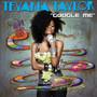 Teyana Taylor – Google Me
