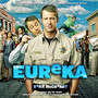 Bear McCreary – Eureka