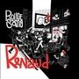 Renaud – Rouge sang