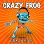 Crazy Frog – Presents Crazy Hits