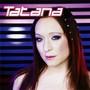 DJ Tatana – Tatana