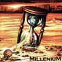 Millenium &ndash; Millenium