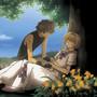 FictionJunction KEIKO – Tsubasa Chronicle Original Soundtrack - Future Soundscape II