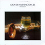 Grover Washington Jr – Winelight