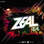 ZEAL – 4 Real
