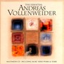 andreas vollenweider – The Essential