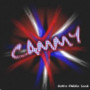 dj cammy DJ Cammy