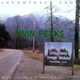 Angelo Badalamenti – Twin Peaks [Original TVSoundtrack]