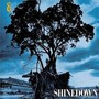 Shinedown – Leave a Whisper [Bonus Tracks]
