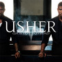 Usher &ndash; Raymond v. Raymond