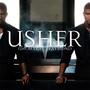 Usher Raymond v. Raymond