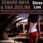 Edward Maya & Vika Jigulina – Stereo Love (The Italian Remixes)