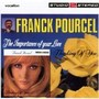 Franck Pourcel – Importance of Your Love/Thinking of You