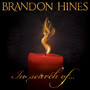 Brandon Hines – In Search Of