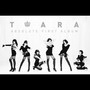 티아라(Tiara) – 1집 Absolute First Album