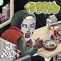 MF Doom – MM Food-(Explicit Retail)