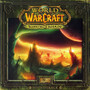 Russell Brower, Derek Duke, Matt Uelmen – World of Warcraft: The Burning Crusade Soundtrack