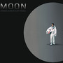 Clint Mansell – Moon (Soundtrack from the Motion Picture)