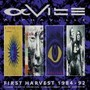 alphaville – First Harvest: The Best of Alphaville 1984-1992