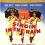 Arthur Freed & Nacio Herb Br.. – Singin' In The Rain
