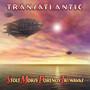 Transatlantic – SMPTe